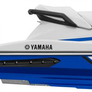 2020-Yamaha-VX-EU-Detail-002-03_Mobile