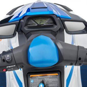 2020-Yamaha-VX-EU-Detail-003-03_Mobile