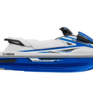 2020-Yamaha-VX-EU-Detail-004-03_Mobile