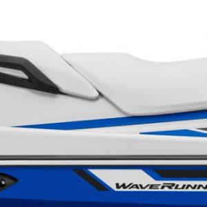 2020-Yamaha-VX-EU-Detail-006-03_Mobile