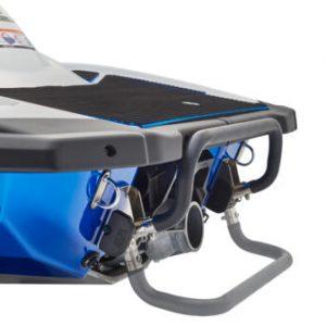 2020-Yamaha-VX-EU-Detail-007-03_Mobile