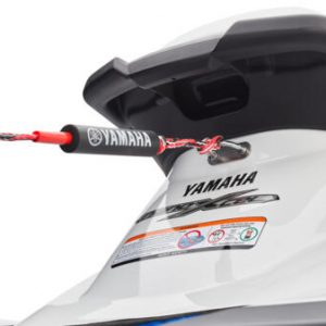 2020-Yamaha-VX-EU-Detail-008-03_Mobile