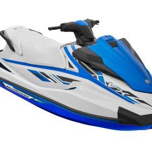 2020-Yamaha-VX-EU-White_with_Azure_Blue-Studio-001-03