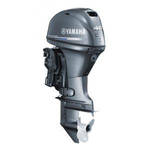 2017-Yamaha-F40-EU-NA-Studio-002