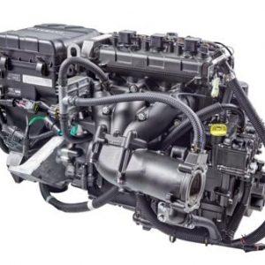 2020-Yamaha-EXR-EU-Detail-001-03_Mobile