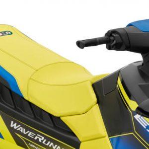 2020-Yamaha-EXR-EU-Detail-004-03_Mobile