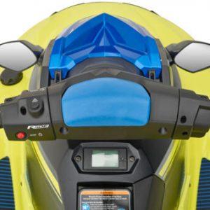 2020-Yamaha-EXR-EU-Detail-006-03_Mobile