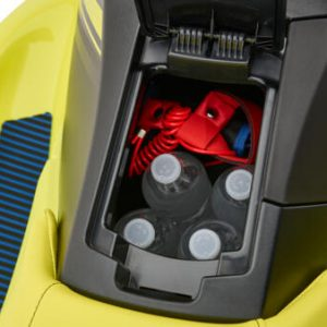 2020-Yamaha-EXR-EU-Detail-008-03_Mobile
