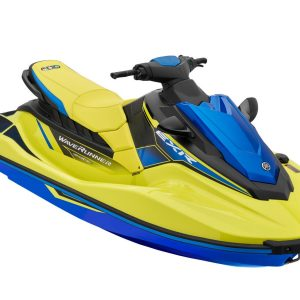 2020-Yamaha-EXR-EU-Lime_Yellow_with_Azure_Blue-Studio-001-03